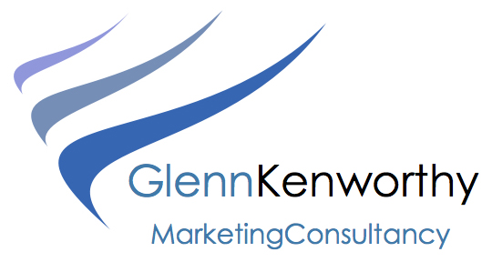 GKMC logo3