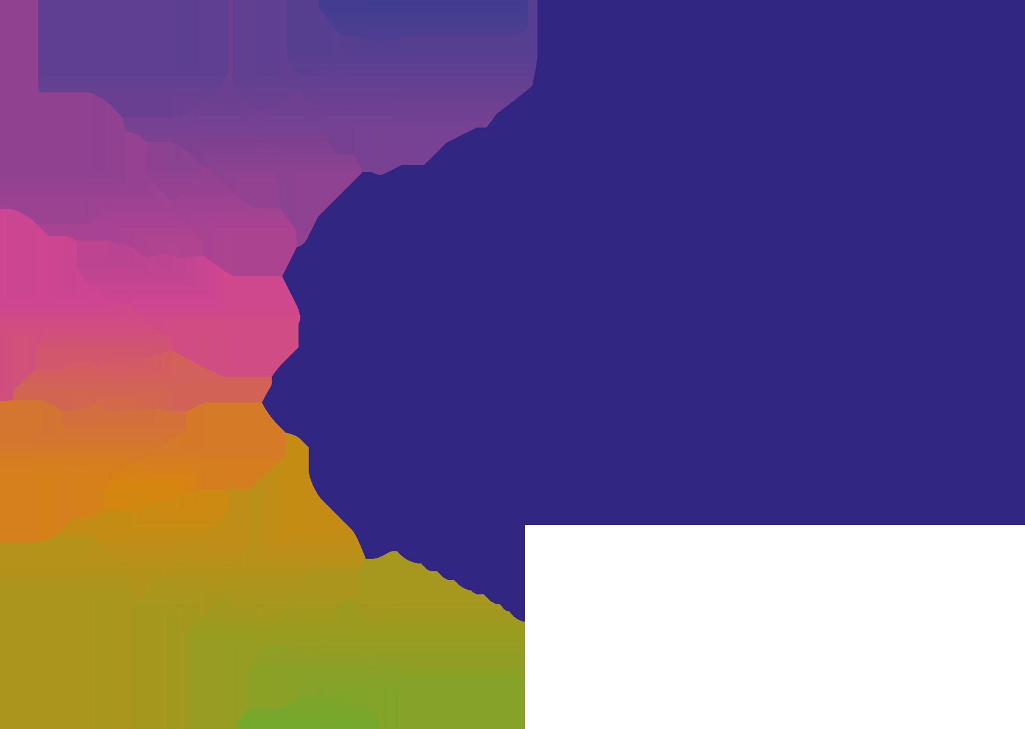 MDCrowdFunders_Strapline_2000px